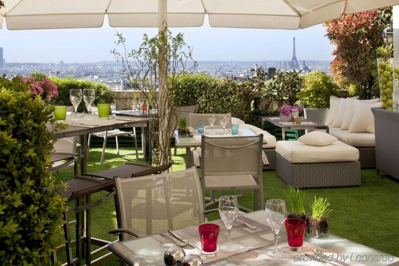 Terrass-Hotel-Montmartre-photos-Exterior