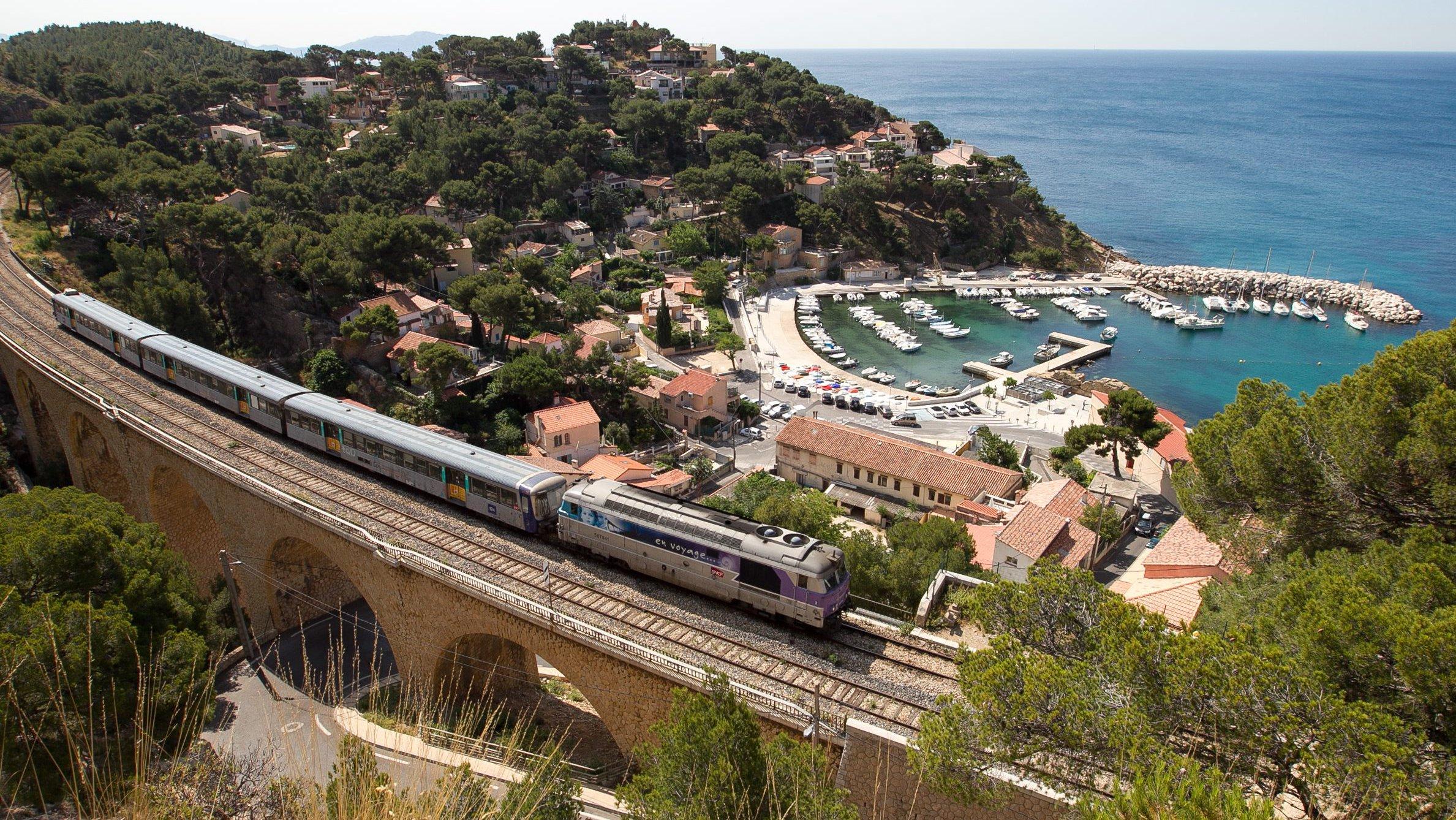 train_cote_bleue