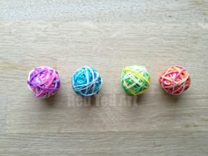 rainbow-loom-band-bouncy-ball-how-to-super-easy